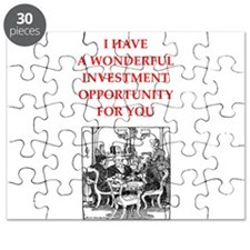 funny joke Puzzle
