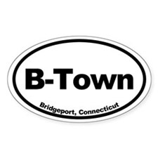 Bridgeport, Connecticut