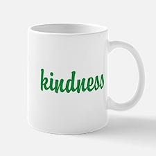 Kindness Mugs