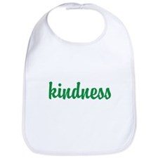 Kindness Bib