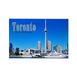 Toronto 10 Pack