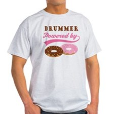 Cute Drumline T-Shirt