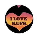 Big Kufr Button