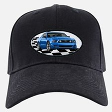 GB14MustangGT Baseball Hat