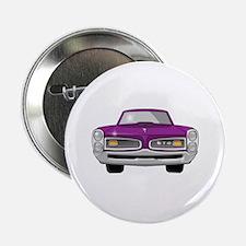 """1966 GTO 2.25"""" Button"""