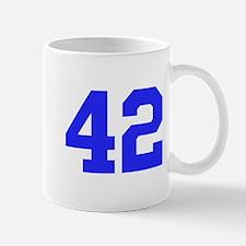 42 Mugs