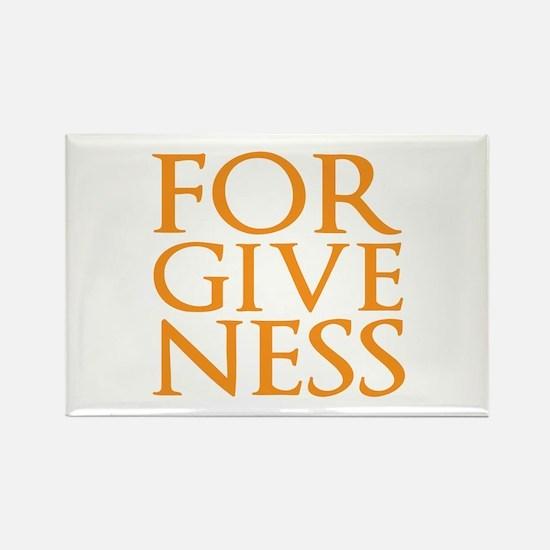 Forgiveness Magnets