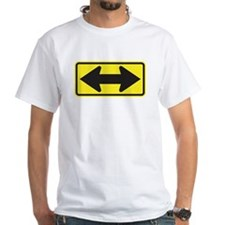 Arrows Shirt