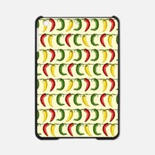 String of Chilies iPad Mini Case