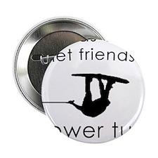 Power Turn Button