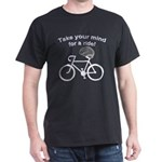 Ride mind T-Shirt