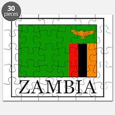 Zambia Puzzle