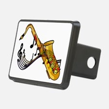 Cool Kids Hitch Cover