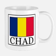 Chad Mug