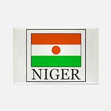 Niger Magnets