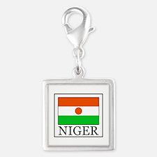 Niger Charms