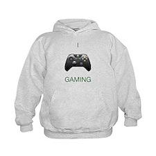 I Heart Gaming (XB) Hoody