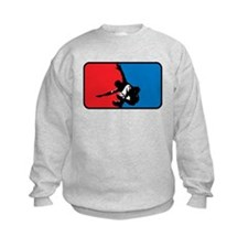 PARKOUR LOGO Jumper Sweater