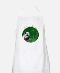 Cairn Peace BBQ Apron