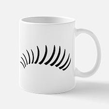 Unique Feminine Mug