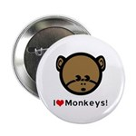 I Love Monkeys 2.25