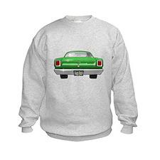 1969 Roadrunner Sweatshirt