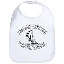 Ocean Beach Sailing Bib