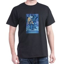 Snow Queen T-Shirt