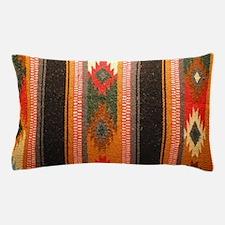 Indian blanket Pillow Case