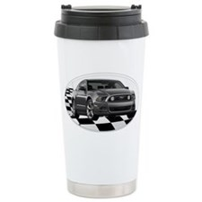 SGMustangGT Travel Mug