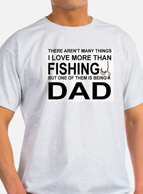 Gifts for fishing dad unique fishing dad gift ideas for Fishing gifts for dad