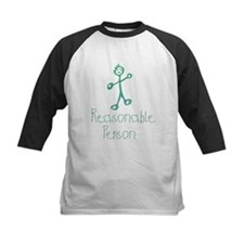 Reasonable Person Tee
