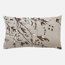 Sycamore Pillow Case