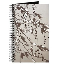 Sycamore Journal