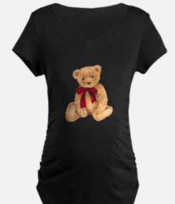 Teddy - My First Love T-Shirt