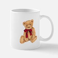 Teddy - My First Love Mug