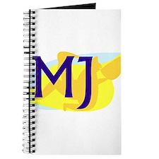 MJ Journal