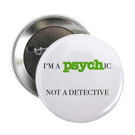Psych Button