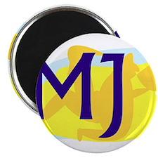 MJ Magnets