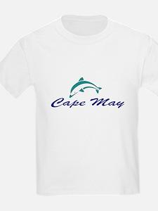 Cute Cape may T-Shirt