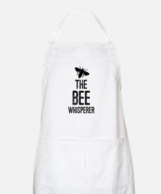 The Bee Whisperer Apron
