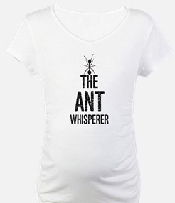 The Ant Whisperer Shirt