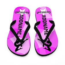 Top Gymnast Flip Flops