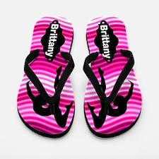 Tumble Forever Flip Flops