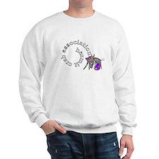 hcalogo_metal Sweatshirt