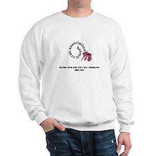 helpers Sweatshirt