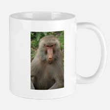 See You Soon, Baboon Mugs