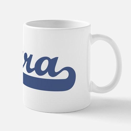 Ohara (sport-blue) Mug