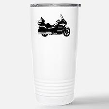 Cool Goldwing Travel Mug