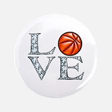 Love Basketball Button